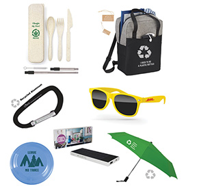 Best Promotional Products for Hiking, Camping and Other Outdoor Adventures