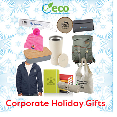 Best Corporate Holiday Gifts for 2019