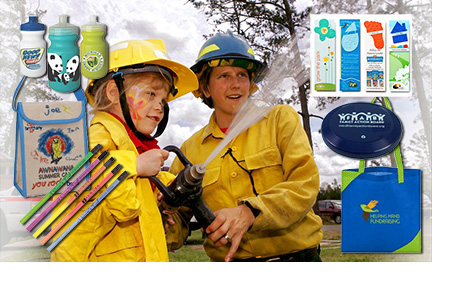 Make Take Our Sons and Daughters to Work Day Memorable with Branded Giveaways