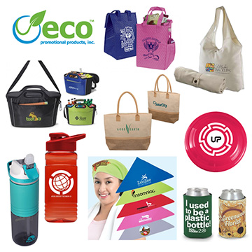 The Hottest Summer Promotional Products for 2019