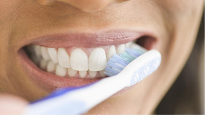 National Dental Health Month | Promotional Ideas