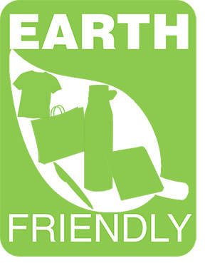 What Makes a Promotional Product Eco-Friendly?