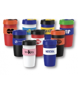 Barista Cup Design your own barista cup silicone coffee tumbler usa made coffee tumbler wholesale coffee tumbler