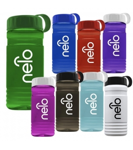 Eco Promotional Products, Environmentally and Socially