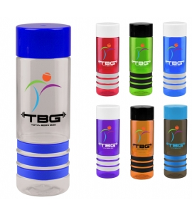 Tritan Sports Bottle Tritan Water Bottle Tritan Drink Bottle Custom Water Bottles