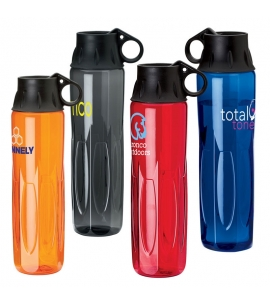 24 oz tritan water bottle personalized water bottles