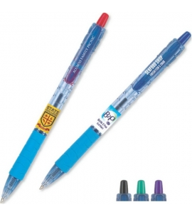 recycled bottles pen recycled promotional product custom pilot pens