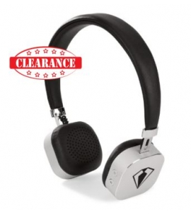 Branded Bluetooth Headphones Branded Wireless Headphones