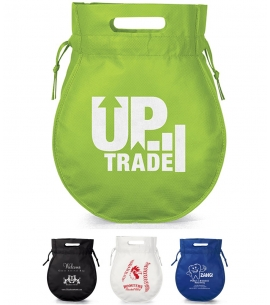 Cinch Non-Woven Tote | Recycled | Promotional Product