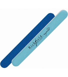 Custom emery board custom nail file promotional nail file usa made nail files printed nail files wholesale nail files