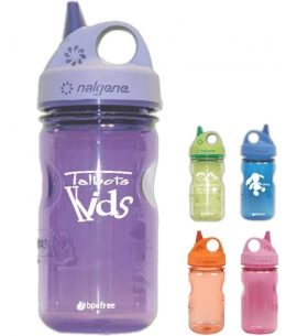 Nalgene Grip n Gulp Custom Nalgene Water Bottles Nalgene Kids