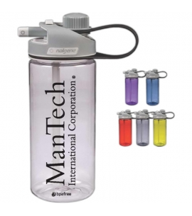 Nalgene Multisip Custom Nalgene Water Bottles Nalgene Wholesale