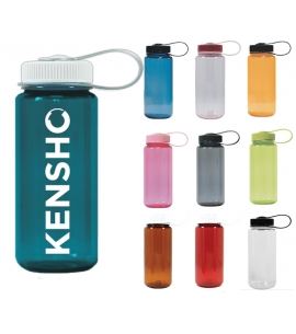 Custom Nalgene Water Bottle Personalized Nalgene Water Bottle Wholesale Nalgene