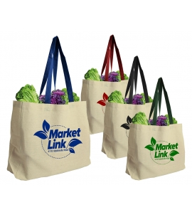 1bf870f50d33e Eco Promotional Products, Environmentally and Socially Responsible ...