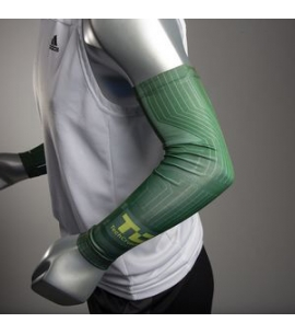 Dye Sublimated Arm Sleeve -- USA Made