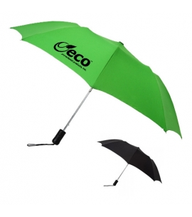 Branded Umbrella Custom Umbrella Wholesale Umbrella Recycled Promotional Product