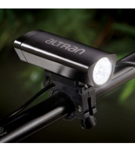 LED Bike Light Bike Safety Promotions