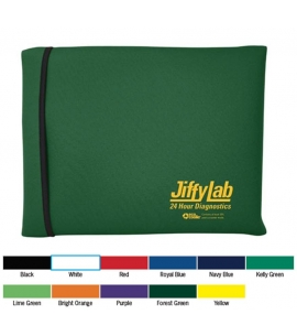 Recycled Laptop Sleeve Scuba Laptop Sleeve Recycled Scuba Recycled Promotional Product