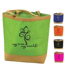 Custom Jute Tote Wholesale Jute Tote Personalized Jute Tote Custom Jute Bag Wholesale Jute Bag