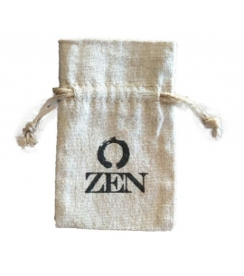 Linen Gift Bag Small Linen Jewelry Bag Wholesale Linen Bags