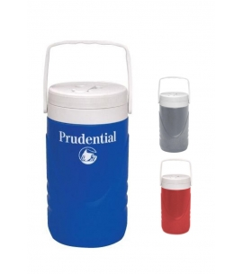Wholesale Coleman Products Wholesale Coleman Water Jug Personalized Coleman Water Jug