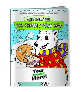 Personalized Coloring Books USA Made Coloring Books Wholesale Coloring Books