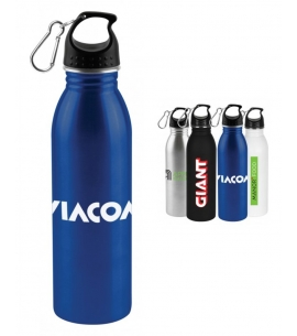 Stainless Steel Sports Bottle 28 Oz