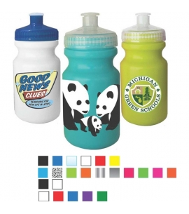 personalized water bottles for kids bike bottle