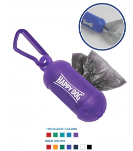 Dog Poop Bag Wholesale Dog Bag Dispenser