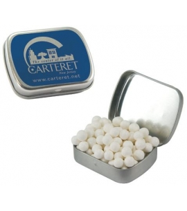 Promotional Mints Custom Mints