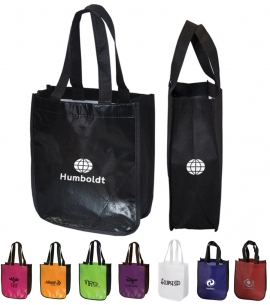 Reusable Shopping Bags   Recycled   Fashion Tote