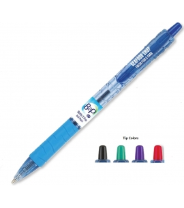 Recycled Bottles B2P Pen | Eco Promotional Products