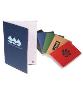 Recycled Notepad Eco Friendly Notepad