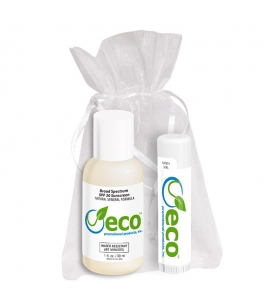 Personal Care USA Made Promotional Gift Set Health and Beauty Gift Set