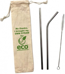 Eco Promotional Products, Environmentally and Socially Responsible