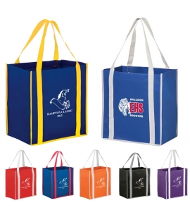Recycled Reusable Bag Eco Friendly Bag Recycled Promotional Product