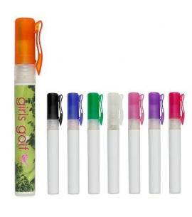 USA Made Bug Spray Pen Custom Bug Spray Promotional Bug Spray