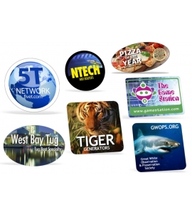 USA made decals usa made stickers computer stickers wholesale stickers