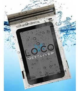 waterproof tablet bag USA Made tablet Bag
