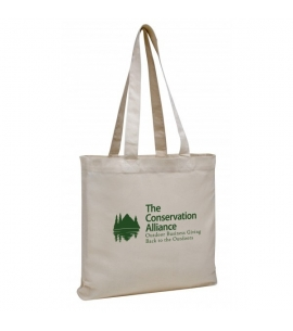 Organic Cotton Tote Custom Cotton Tote Bags Promotional Cotton Bags Promo Bags Eco Bags