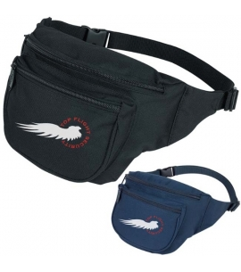 Personalized Fanny Pack Custom fanny packs wholesale fanny packs