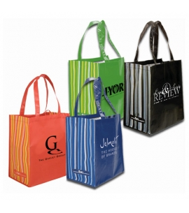 recycled tote bag recycled reusable bag recycled grocery bag recycled shopping bag