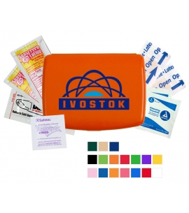 Promotional Sun Kit Outdoor Promotional Products