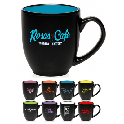 Custom Ceramic Mug Personalized Ceramic Mug Wholesale Ceramic Mugs