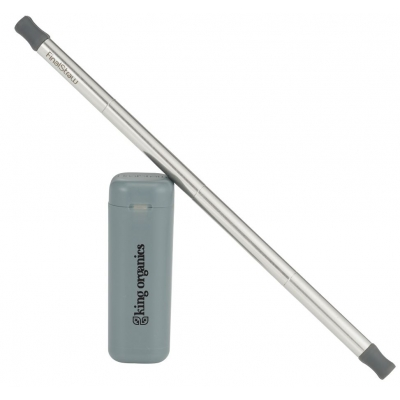 FinalStraw The Original Collapsible Straw Promotional FinalStraw The Original Collapsible Straw Wholesale