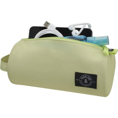 Parkland Highfield Large Pouch | Recycled