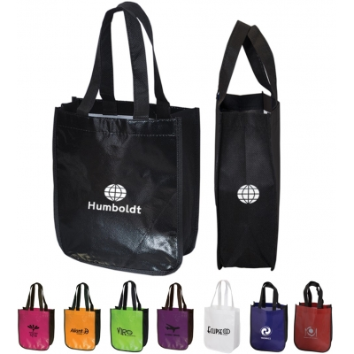 Reusable Shopping Bags | Recycled | Fashion Tote