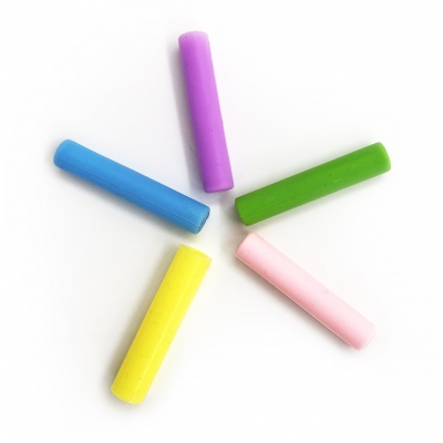 Silicone Tip Covers for Stainless Steel Straws
