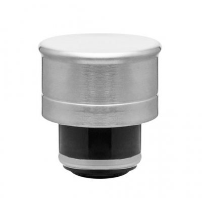Stainless Steel Insulated 14oz Bottle Lid