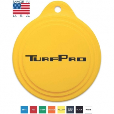USA Made Food and Pet Can Lid